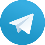 اشتراک گذاری این مقاله در تلگرام