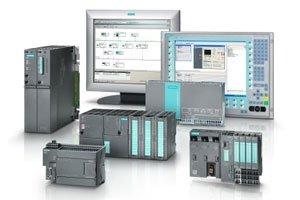 آموزش PLC و HMI