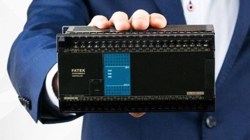 شرکت فتک (FATEK) یکی از شرکتهای آسیایی تولیدکننده PLC و HMI بوده که چندسالی است محصولات این شرکت در ایران وارد شده است. این مقاله جهت آشنایی با PLC فتک و بخشهای سختافزاری آن تدوین شده است.