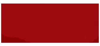 کوشا الکترونیک البرز-مرجع آنلاین آموزش و ارائه محصولات برق و اتوماسیون صنعتی