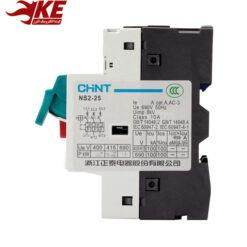 کلید حرارتی NS2-25 چنت