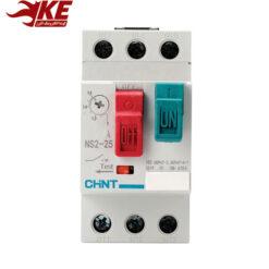 کلید حرارتی NS2-80B چنت