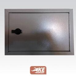 تابلو فلزی روکار 20*30