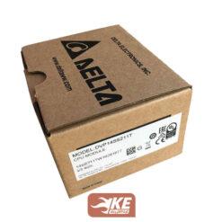 بستهبندی DVP14SS2