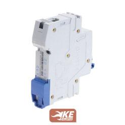 کلید مینیاتوری 6KA تکپل 10آمپر C سری NB1 چینت