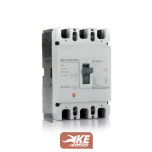 کلید اتوماتیک 40آمپر فیکس چینت مدل NM1-125H