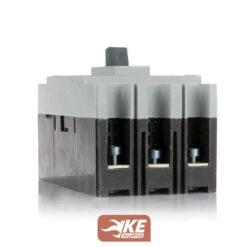 کلید اتوماتیک 50آمپر فیکس چینت مدل NM1-125H