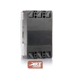 کلید اتوماتیک 125آمپر فیکس چینت مدل NM1-250H
