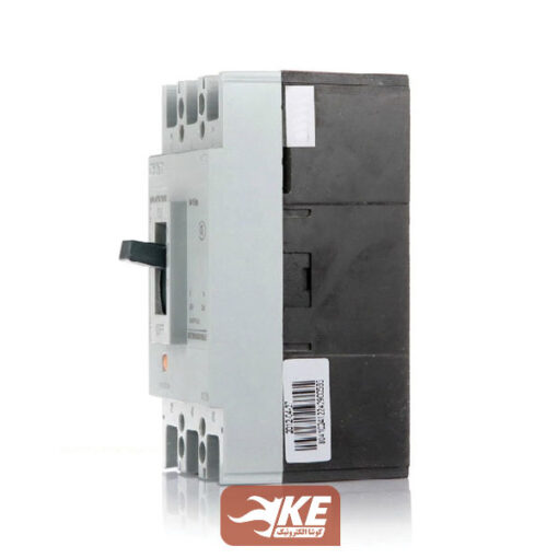 کلید اتوماتیک 200آمپر فیکس چینت مدل NM1-250H