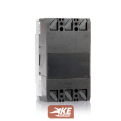 کلید اتوماتیک 250آمپر فیکس چینت مدل NM1-250H