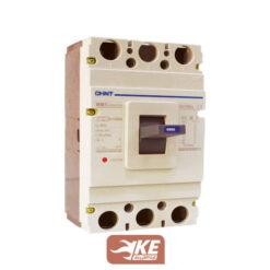 کلید اتوماتیک 315آمپر فیکس چینت مدل NM1-400H