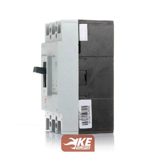 کلید اتوماتیک 25آمپر فیکس چینت مدل NM1-63H