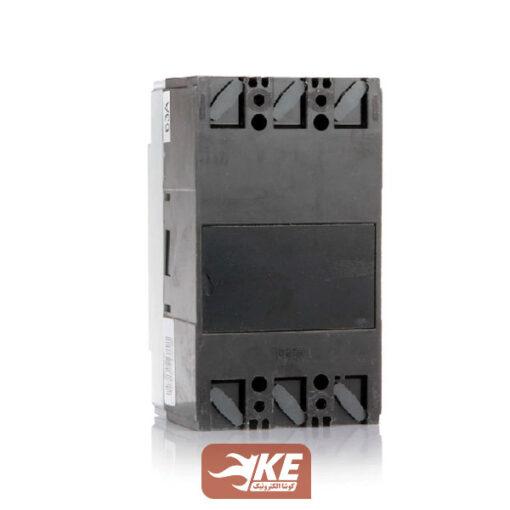 کلید اتوماتیک 50آمپر فیکس چینت مدل NM1-63H