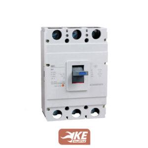 کلید اتوماتیک 630آمپر فیکس چینت مدل NM1-630H
