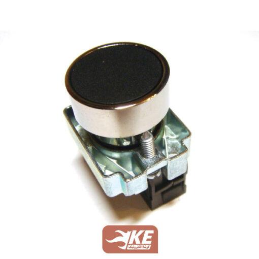 شستی استارت فلزی چینت مدل NP2-21