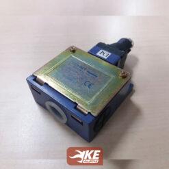 لیمیتسویچ فشاری قرقرهدار چینت M102