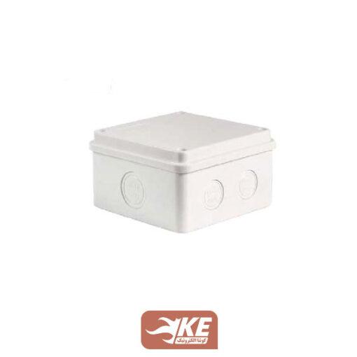 جعبه تقسیم ABS دانوب 10×10